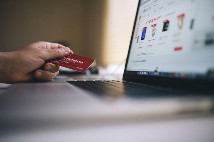 optimisation de campagnes publicitaires en ligne