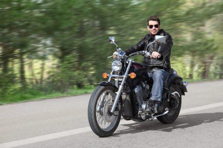 obtenir permis moto